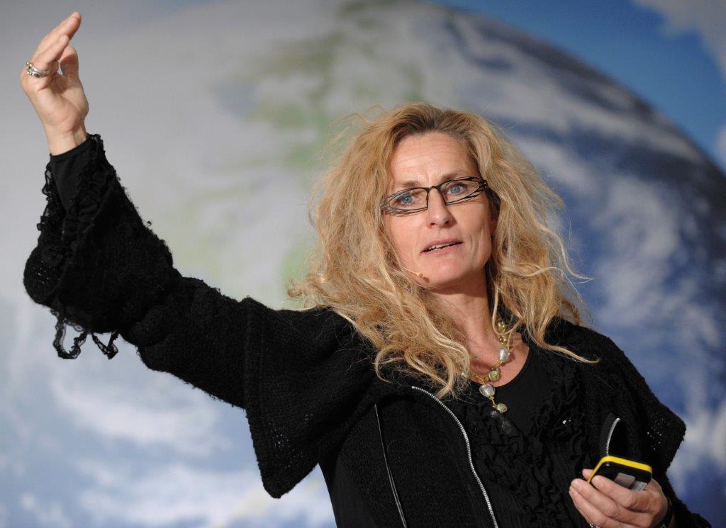 Lene-Gammelgaard-Global-Speaker-3