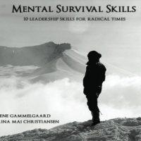 Lene Gammelgaard Mental Survival Skills