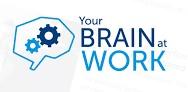 Foredrag om hjernen som gps til bæredygtig forretnings strategier