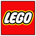 Foredrag for LEGO - Business Speaker Lene Gammelgaard
