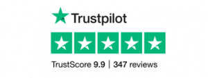 Lene Gammelgaard - TRUSTPILOT - Collaboration like never before boost