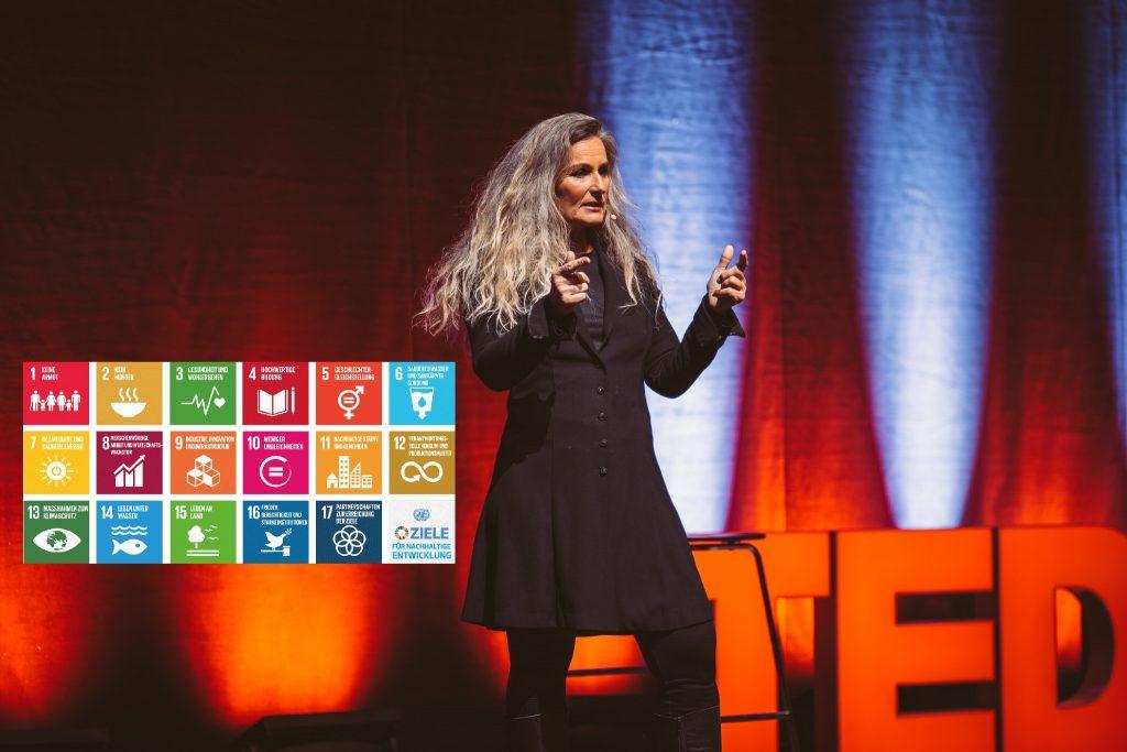 Lene-Gammelgaard-Business-Talk-Die-17-Weltziele-als-DIE-Innovations-Strategie.jpg