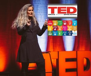 Foredrag der innoverer ledelse 2020