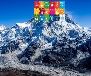 EVEREST-med-SDG-puzzle.jpg