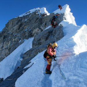 Foto-everest-top-grat.jpg