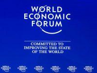 Foredrag om bæredygtighed som forretnings vision